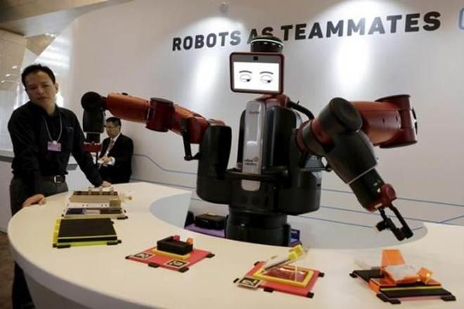 China-robot-L