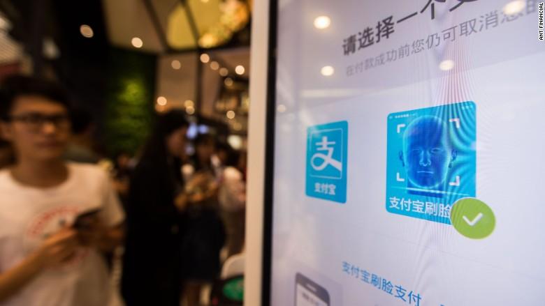 170901173246-alipay-kfc-china-hangzhou-780x439