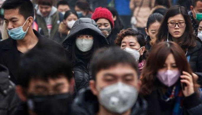 "chinese government s action against pollution China has been battling a ""war"" on air pollution  citizen lawsuit against a local government for failing  a chinese government official hinted that."