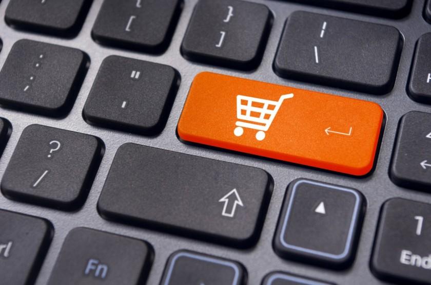 Online-Shopping-2-1280x850