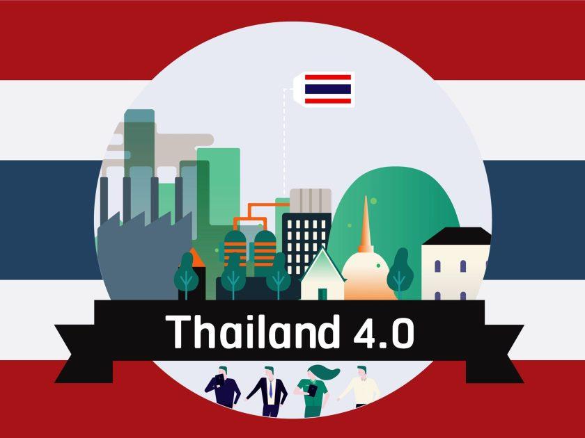 thai40info