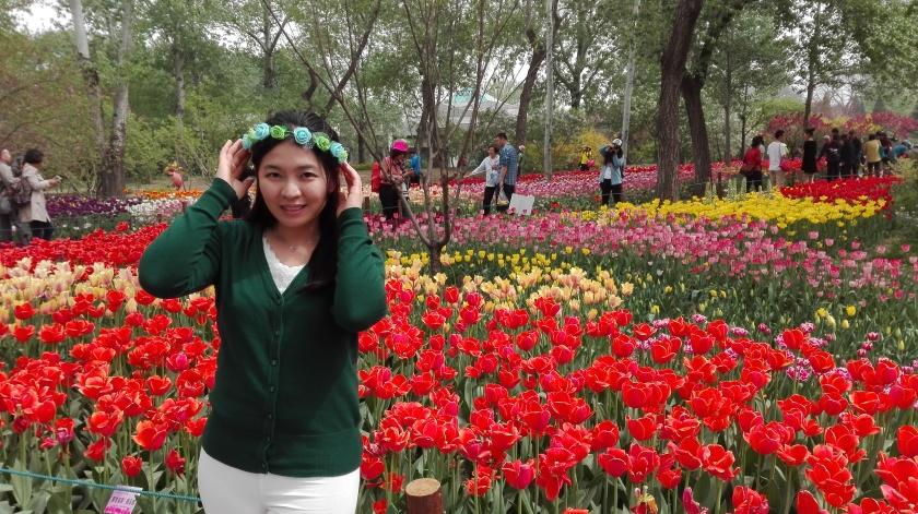 Poe Ei Phyu Win