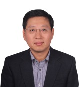 中国驻缅甸大使