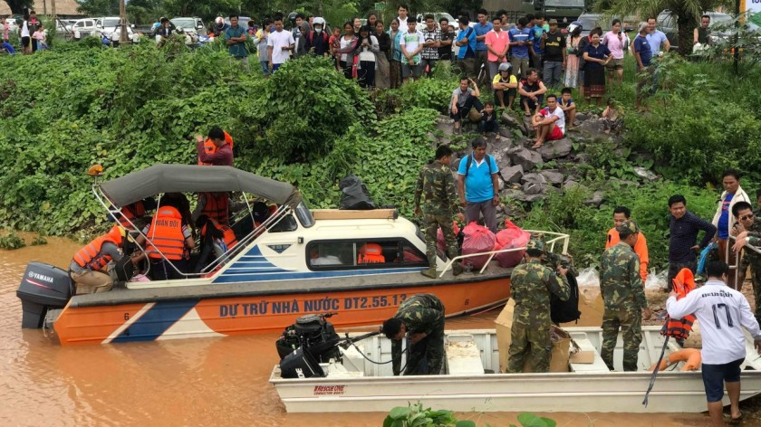 china-deploys-peoples-liberation-army-team-to-assist-with-relief-efforts-after-laos-dam-collapse
