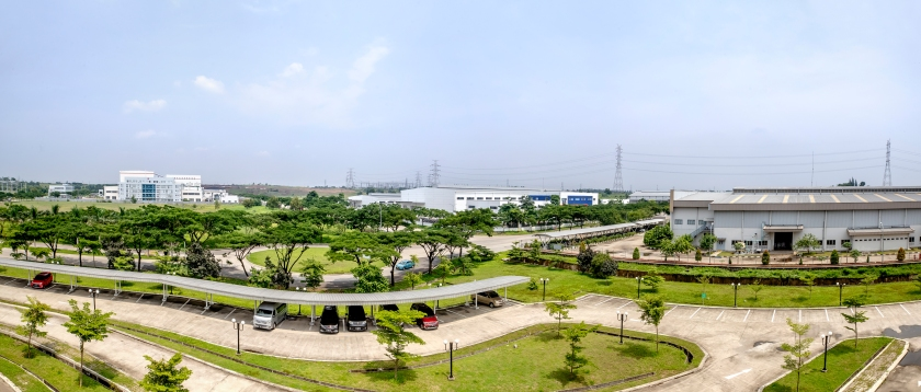 工业区_全景图1