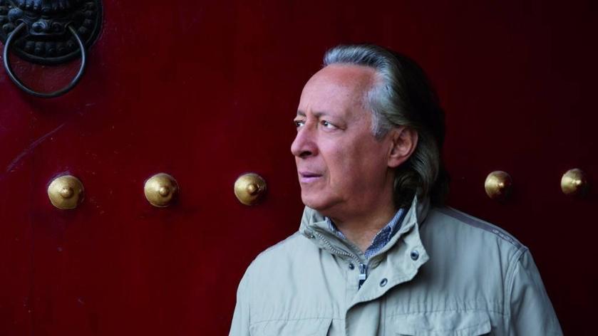 阿德里亚诺·马达罗(Adriano Madaro).jpg