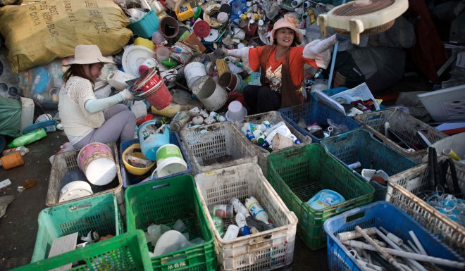 china-asia-environment-waste-plastic_asf4435