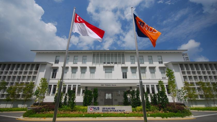 w-theNationalUniversityofSingapore.jpg